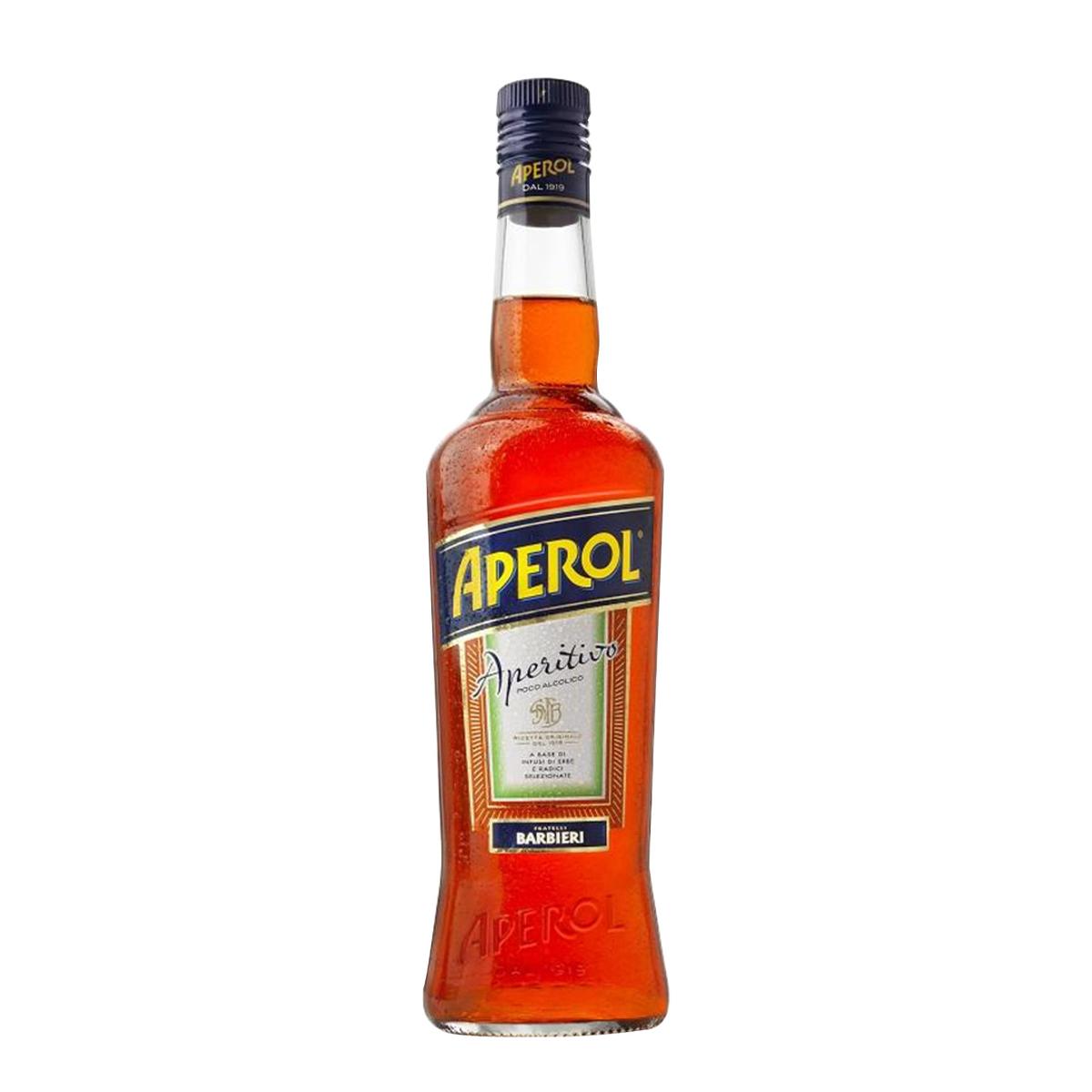 APEROL 11 % 1 L